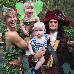 neil-patrick-harris-halloween (1)