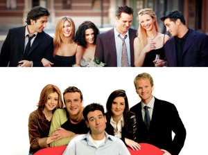friends_himym