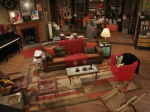 himymapartment