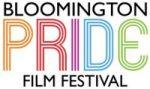 bloomington-pride